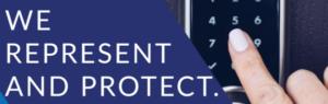 Representation & Protection for Real Estate Investors