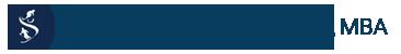 Ernest Braxton, MD Logo
