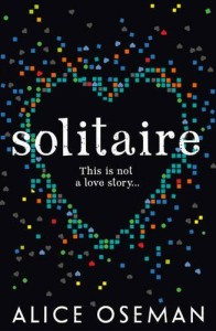 Solitaire-by-Alice-Oseman