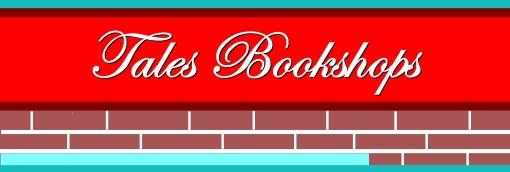 talesbooks