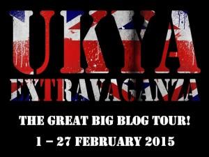 Blog Tour Button Picture