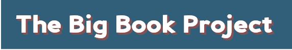 thebigbookpro