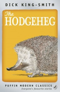 The-Hodgeheg_PMC-298x460