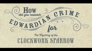 8-how-did-you-learn-about-edwardian-crime