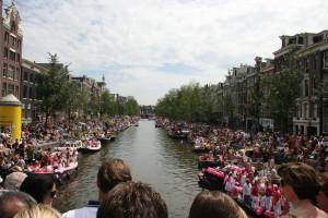 Gay_Pride_Amsterdam_2009c