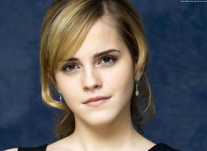 best-hot-sexy-Emma-Watson-wallpaper-16