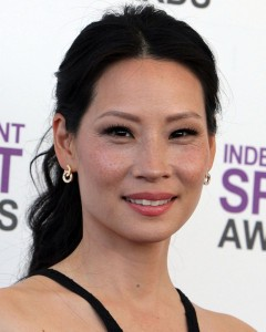 lucy-liu-27th-annual-independent-spirit-awards-01