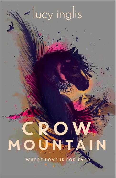 Crow Mountain lowres jacket