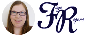 logo10header