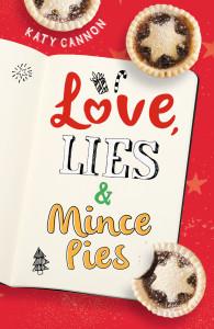 Love-lies-mincepies-2