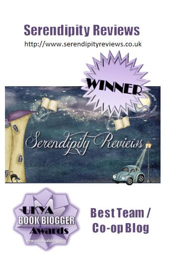 awardsbestteamcoop