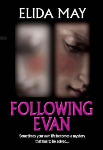 Following Evan
