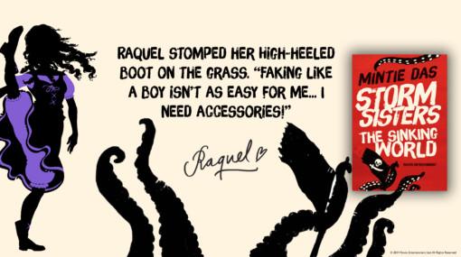 Raquelgraphic