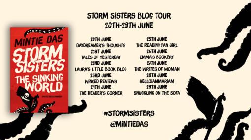 Storm Sisters blogtour(1)