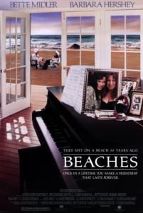 beaches-movie-poster-1988-1020193669