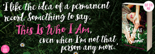 this-is-who-i-am-quotecard