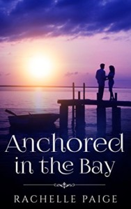 anchored-in-the-bay