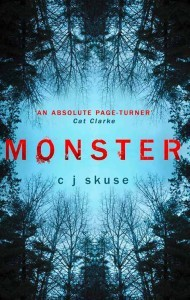 monster-final-cover-190x300