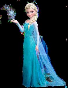 Transparent-Elsa-frozen-35223634-837-1080