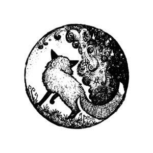 FOXCRAFT3