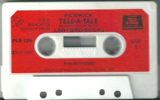 ladybird-frankenstein-tape-001