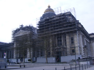brussels-030