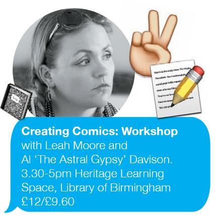 creating-comics