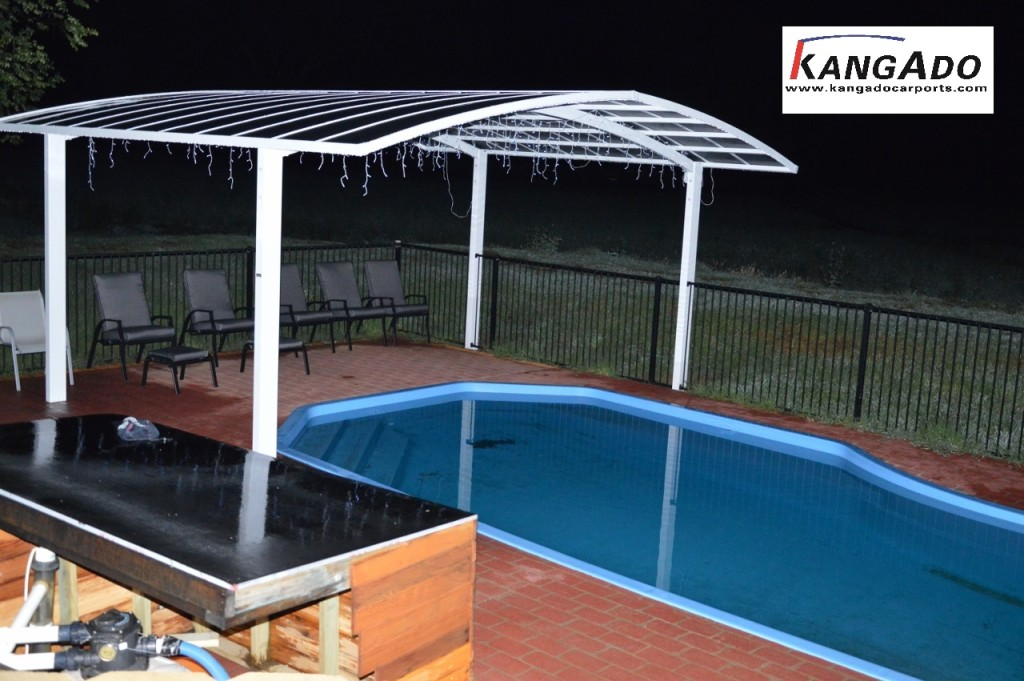 Night pool (17)