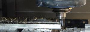 sub-header-cnc-milling