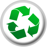 recycling-hard-material_logo