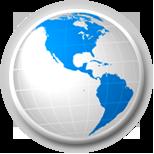 reduce-landfill-material_logo