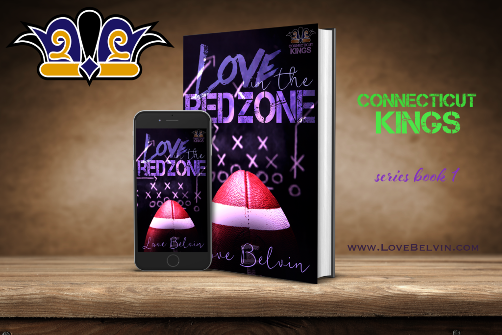 litrz-paperback-and-iphone-promo