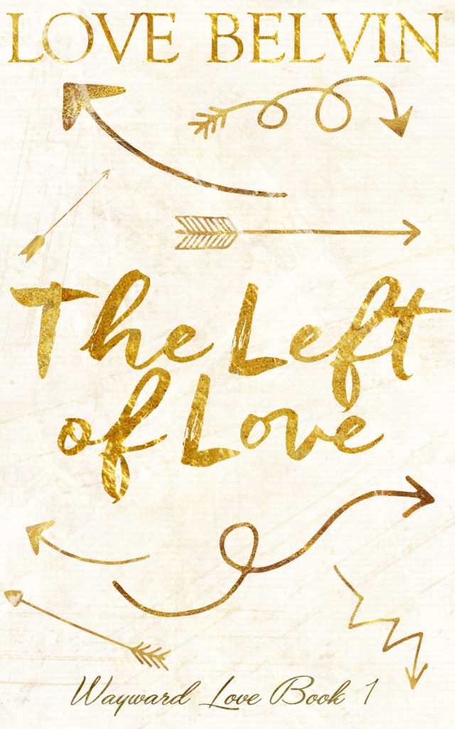 left-of-love-cover