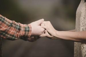 engagement rings ventura