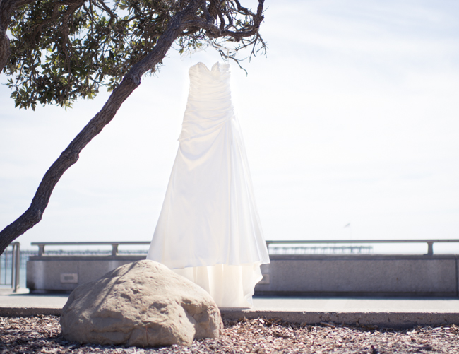 beach wedding ventura