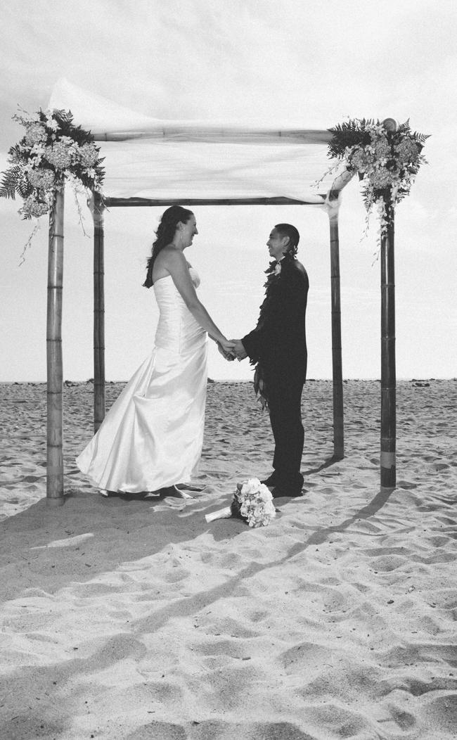 ventura county wedding photography