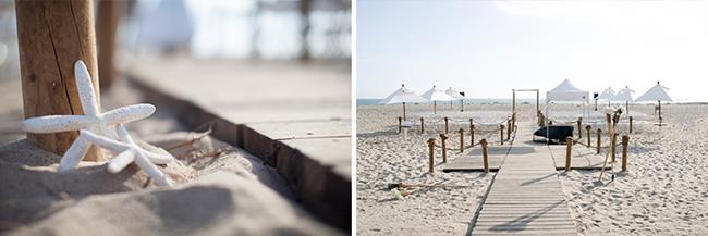 beach wedding ideas ventura county