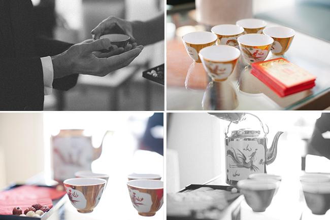 ventura traditional tea ceremony