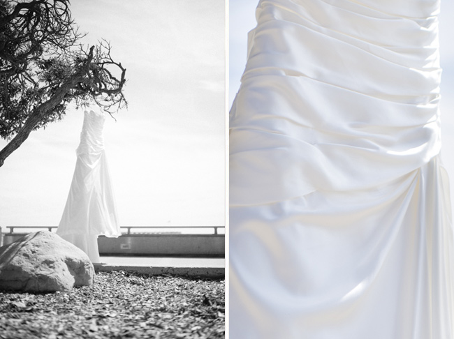 wedding dress details ventura