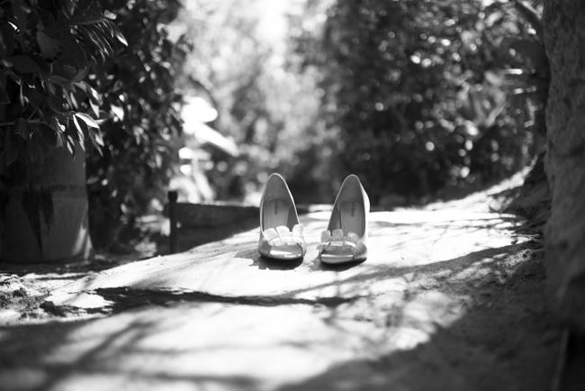 wedding shoes ventura