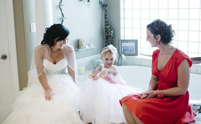 wedding photos ventura