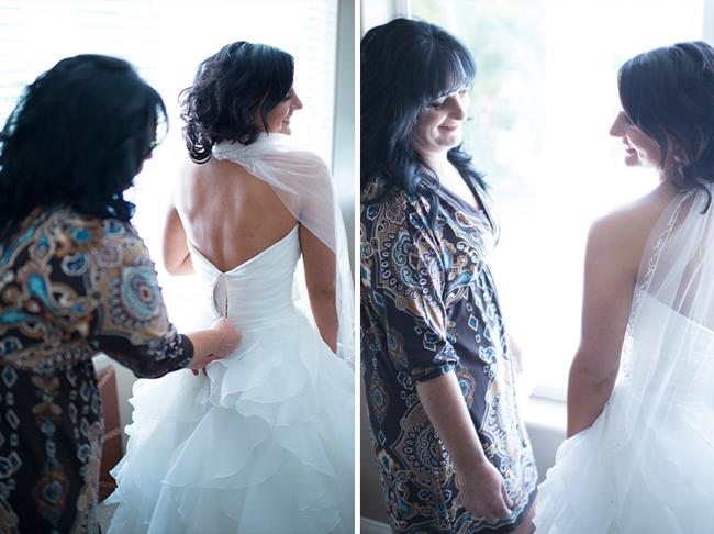 wedding dress ventura