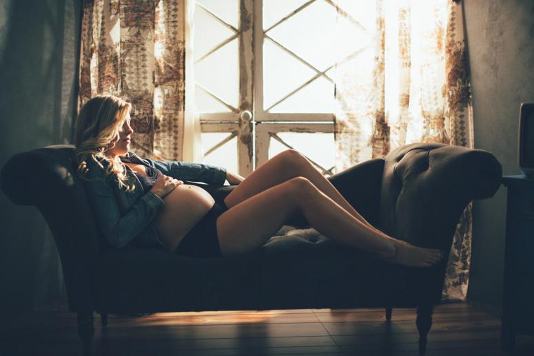 maternity photography ventura