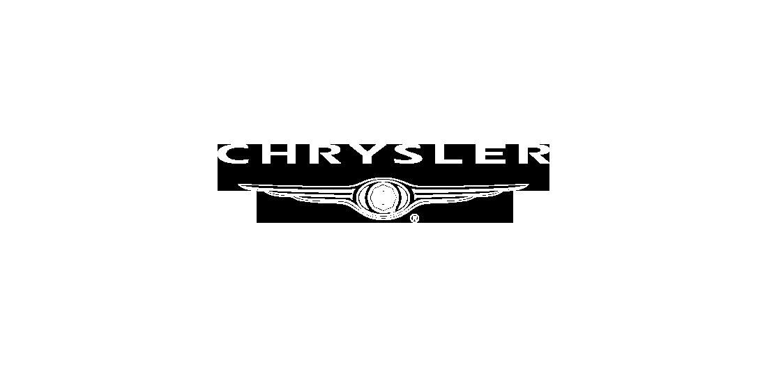 chrysler_cover