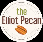 The Elliot Pecan