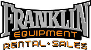 franklin_equipment_logo