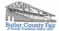 Butler County OH Fair