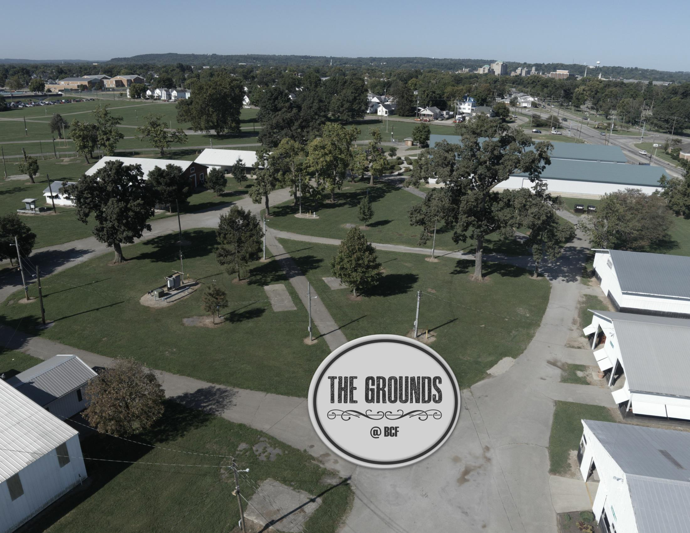 The Grounds Pic_Page_1