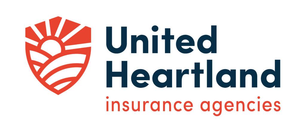 UnitedHeartland-Logo_Full-Color