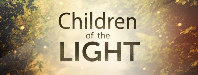 childrenofthelight
